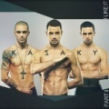 I Like It (Part 2) by Kazaky