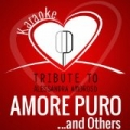 Tribute to Alessandra Amoroso: Amore puro and Others by Doc Maf Ensemble