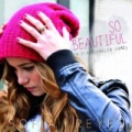 So Beautiful (A Place Called Home) by Sofia Reyes