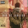 Rio De Janeiro - Single [Explicit] by Apollo The Great