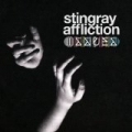 Stingray Affliction by Issues