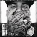 My Own Lane [Explicit] by Kid Ink