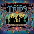 Road Trips Vol. 3 No. 3: 5/15/70 (Fillmore East, New York, NY) by The Grateful Dead