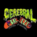 Better in Leather by Cerebral Ballzy