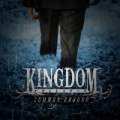Bottom Feeder by Kingdom Collapse
