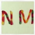 Gummy Money by Nicholas Megalis