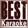 Stand (In the Style of Jewel) [Karaoke] - EP by Best Karaoke