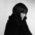 You Are My Sister by Antony And The Johnsons