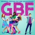 G.B.F. (Original Motion Picture Soundtrack) by Various