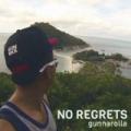 No Regrets by Gunnarolla