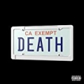 Government Plates [Explicit] by Death Grips