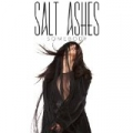 Somebody by Salt Ashes