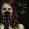 Three Words EP by Stephanie Lynn