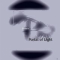 Portal of Light by Simiam
