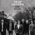 Old Souls [+video] by Deaf Havana