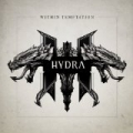 Hydra (Bonus Version) [Explicit] by Within Temptation