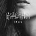 Brain by Banks