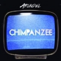 Chimpanzee by Arundel