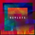 Hold Me EP by Replete