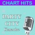 Party City Karaoke: Chart Hits by Party City