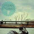 Urban Stories EP [Explicit] by Snir Yamin