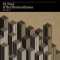 Half the City by St. Paul & The Broken Bones