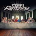 The Burden of Being Wonderful [Explicit] by Steel Panther