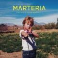 Zum Glück in die Zukunft II by Marteria