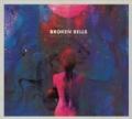 Perfect World by Broken Bells