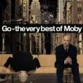 Go - The Very Best Of Moby - Bonus CD by Moby