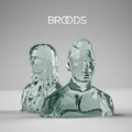 Broods by Broods