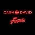Funn by Cash+David