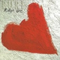 Pure by Midge Ure