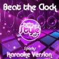 Beat the Clock (In the Style of Sparks) [Karaoke Version] - Single by Ameritz Audio Karaoke