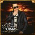 De Camino Pa' la Cima (Deluxe Edition) by J Alvarez