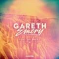 U by Gareth Emery