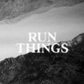 Dumb in the Sun / Shangri La by Run Things