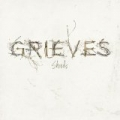 Shreds - Single [Explicit] by Grieves