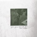 You're Gonna Miss It All [Explicit] by Modern Baseball