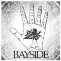 Time Has Come by Bayside