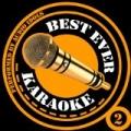 Best Ever Karaoke, Vol. 2 by Audio Idols