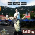 New Calypso Breed by Reh Dogg & DJ Skeptikal