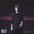 Days & Nights [+digital booklet] by Daley