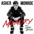 Memory by Asher Monroe feat. Chris Brown