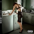 Don't Look Down [Explicit] by Skylar Grey