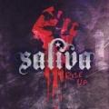 Rise Up - Single by Saliva