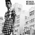 We Dem Boyz [Explicit] by Wiz Khalifa