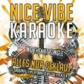 Alles nur geklaut (Originally Performed By Die Prinzen) (Karaoke Version) by Nice Vibe