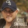 Cole Swindell by Cole Swindell