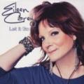 Let It Go by Eileen Carey